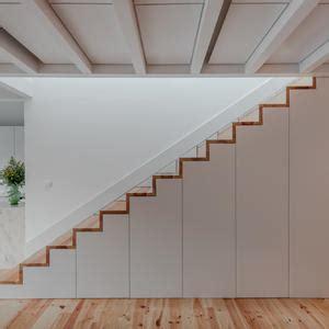 treppe mit stauraum treppe stauraum ideen 204 bilder roomido