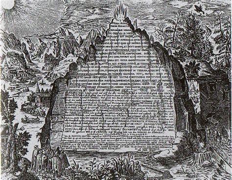 libro alchemy mysticism hermetic 97 work emeralds emerald tablets emerald tablet jpg 1128 alchemy lesson
