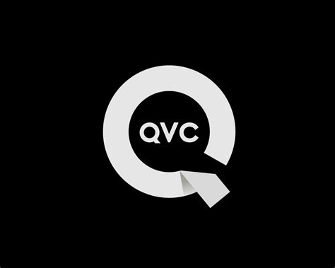 logo qvc uk pin 2013 all news european junior cup world superbikes comments on