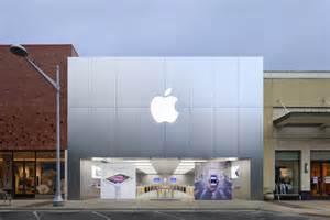 Apple Store Domain Apple Retail Store The Domain