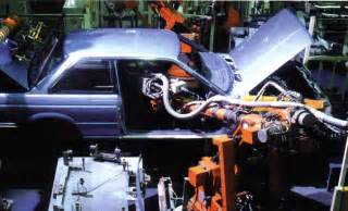 Automotive Engineering Deals With What Is Mechanical Engineering