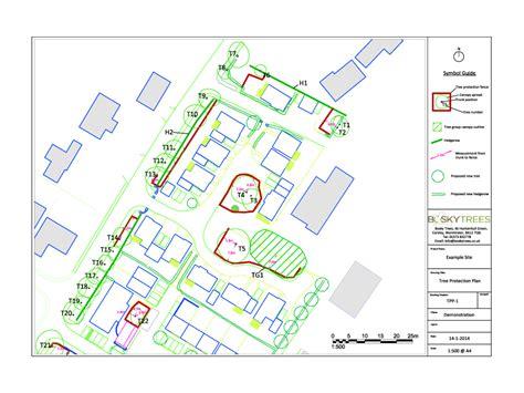 trees planning tree surveys tree reports tpos