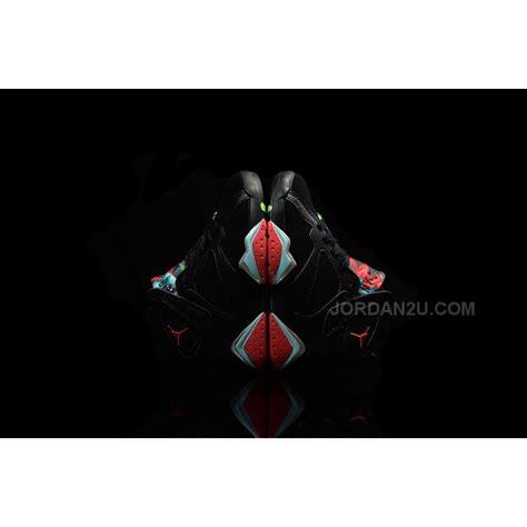 Nike Air 7 Retro 30th nike air 7 vii retro 30th barcelona nights black