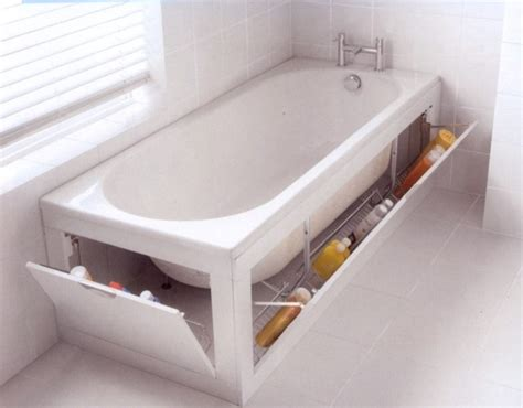 Bathroom Sink Storage Ideas Do Not Go Gently Into That Rage Rage Against Your Clutter Home Storage Ideas Ccd