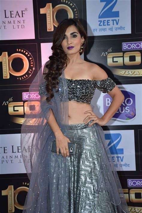 zee gold awards 2017 filmibeat gallery
