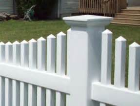 Home Depot Small Fence - fencing panel wood home depot fence panel suppliers