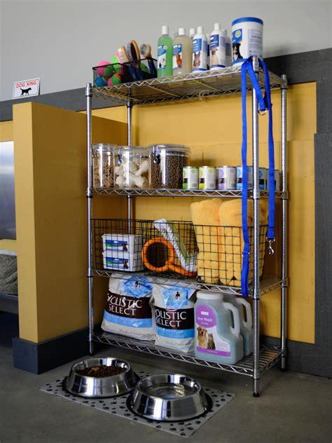 organization store 15 garage storage ideas for organization hgtv