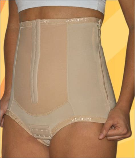 best girdle for c section pin by jami brooks on bun in the oven pinterest