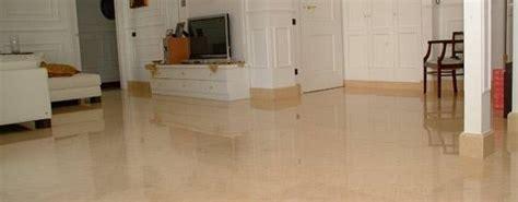 piastrelle interni moderni pavimenti per interni moderni pavimento per interni