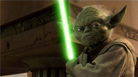 Star Wars Geek Yoda And Microsoft Neither Can Count - star wars 7 yoda a 233 t 233 coup 233 au montage journal du geek
