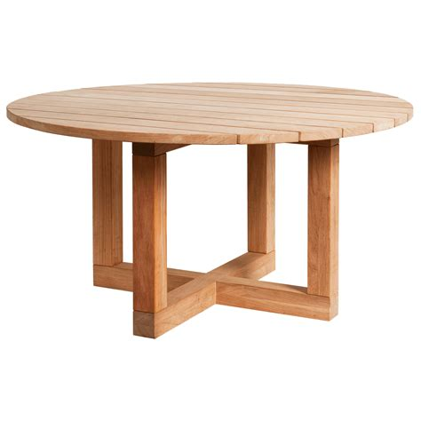 Dining Table Shop Chunky Dining Table Robert Plumb Store