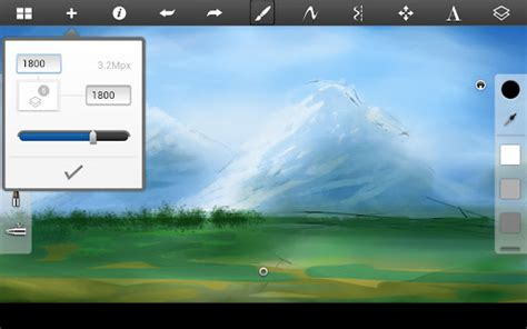 sketchbook pro android sketchbook pro educator review