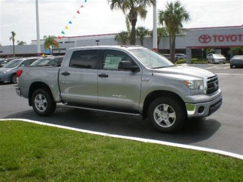toyota tundra touchup paint codes image galleries brochure and tv commercial archives