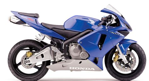 honda cbr 600 cost honda cbr 600 price 2017 2018 2019 honda reviews