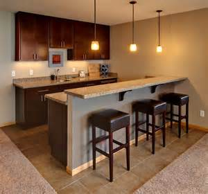 Wet Bar Pics Wet Bars Options And Features Design Build Pros