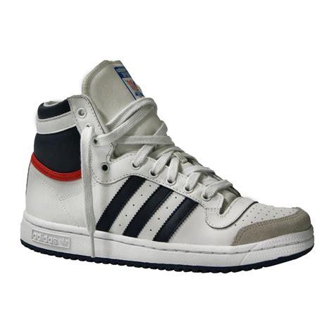 Harga Sepatu Tenis by Harga Sepatu Adidas Top Ten