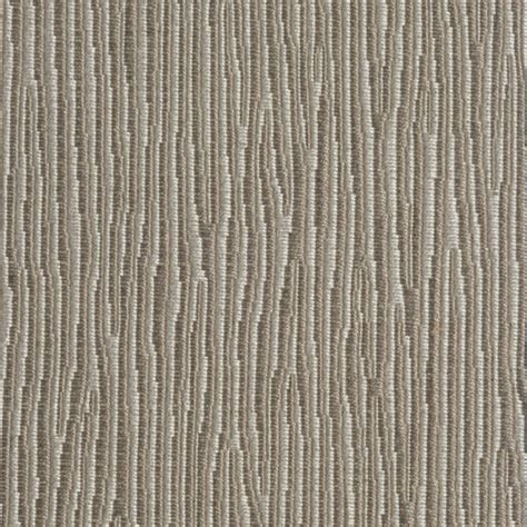 For Upholstery by Kotwig Textured Upholstery Contract Fabric