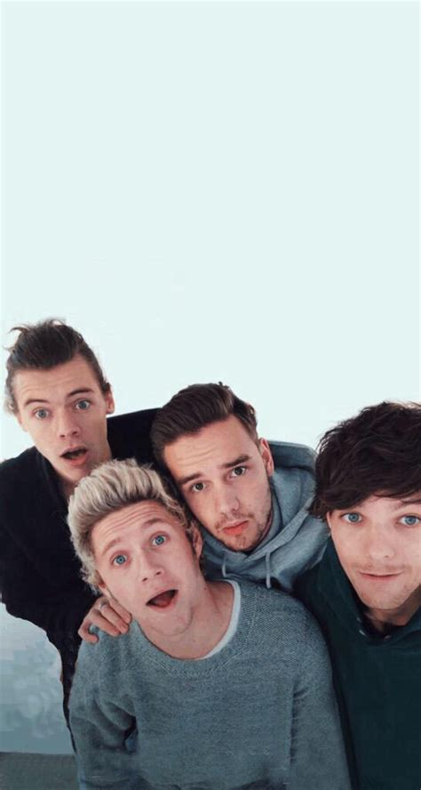iphone wallpaper tumblr one direction one direction iphone wallpaper 2015 wallpapersafari