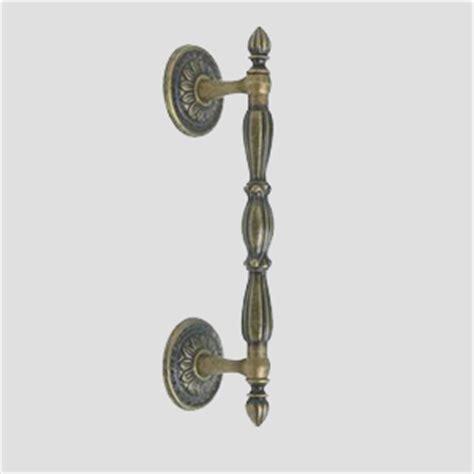 shower door pull shower door pulls glass shower door handles