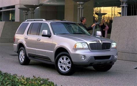 old car owners manuals 2003 lincoln navigator seat position control lincoln navigator maintenance schedule 2003 autos post