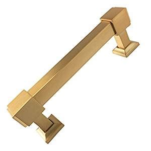 satin gold cabinet pulls southern satin gold drawer pulls 4 inch