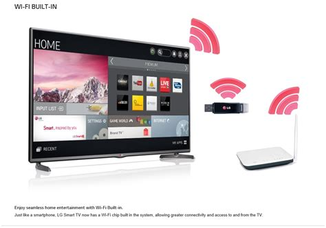 Lg Tv Led 42 Inch 42lb582t buy lg 42lb582t 42 inch hd led smart tv lg apps support to the and