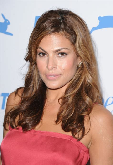 eva mendes actress eva mendes arrives at spike tvs 5th annual 2011 eva mendes pictures peta s 30th anniversary gala and