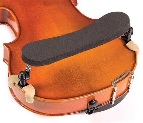 Shoulder Rest Biola 4 4 3 4 Violin Viola Wolf Forte Primo 3 4 4 4 Violin Shoulder Rest Ebay