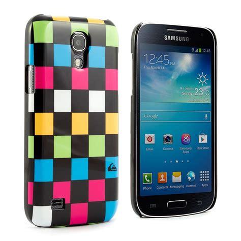 Cover Samsung Galaxy S4 Mini cover quiksilver per samsung galaxy s4 mini echo