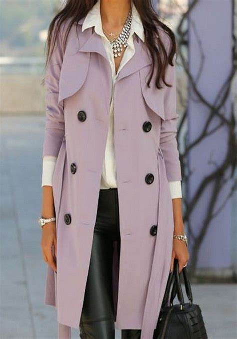 colors that go with light purple colors that go with light purple clothes ideas
