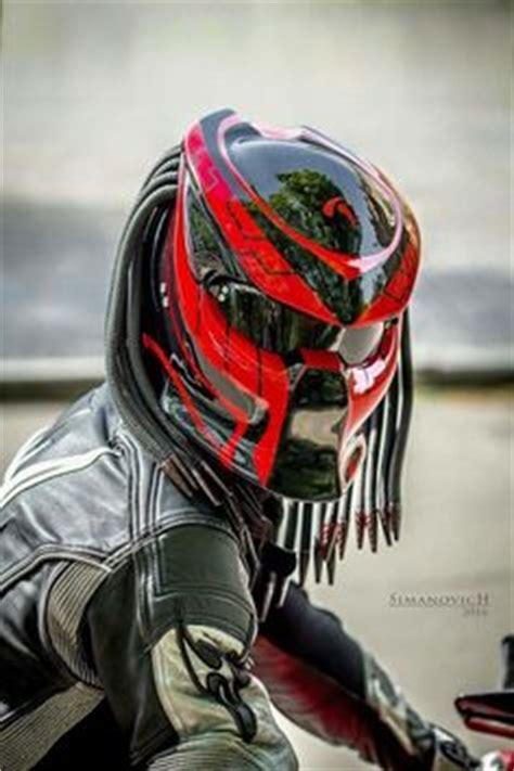 Helm Nhk Hurricane cool motorcycle helmet cool cars motorcycles helmets jokes and custom