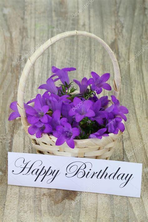 immagini buon compleanno con fiori foto di buon compleanno con fiori home visualizza idee