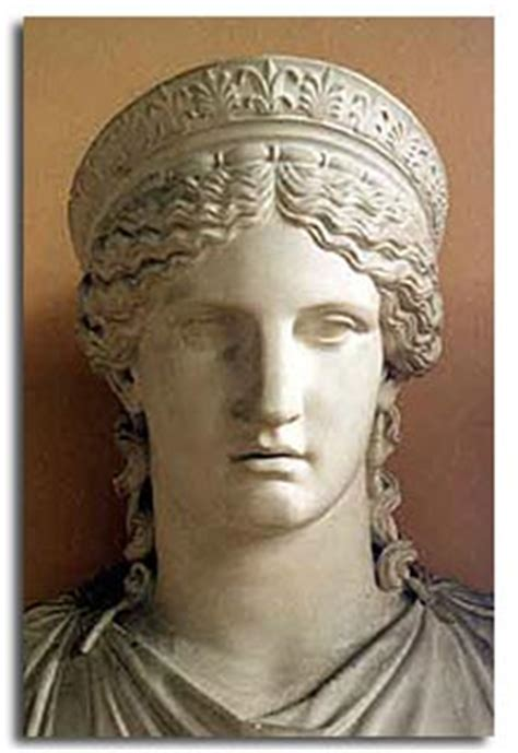greek hairstyles history the wedding toast how to wish a couple a lifetime of