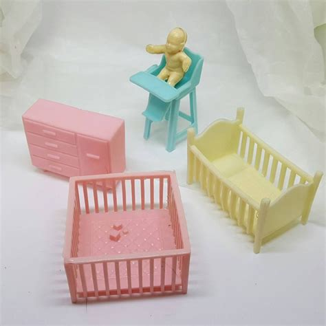 Play Baby Crib 1000 Ideas About Play Pen On Baby Things