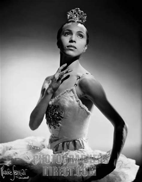 How Did Marylin Monroe Die the great american ballerina maria tallchief trained in