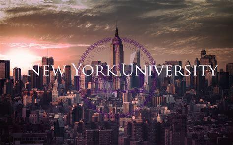 Download New York University Wallpaper Gallery