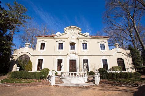 houses to buy in atlanta million dollar homes in atlanta gac