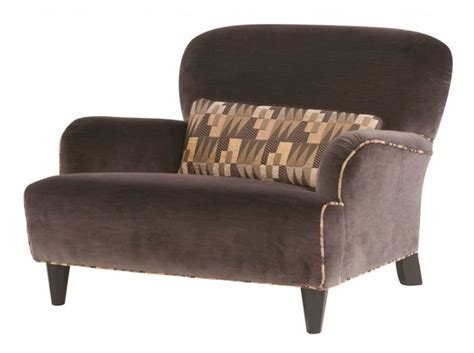 fabric armchairs and ottomans fabric armchairs and ottomans 28 images script fabric