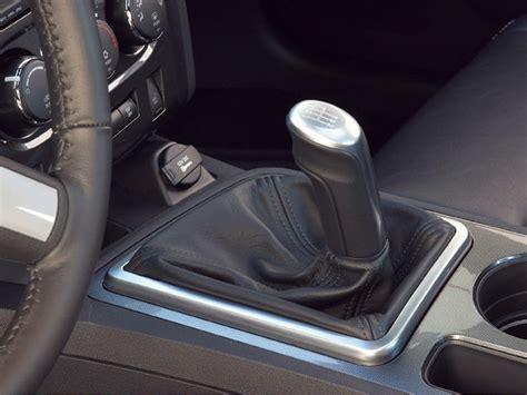 Dodge Challenger Shift Knob dodge challenger image dodge challenger manual shift knob