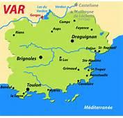 Douce France En Provence  Plan De Ville Chambres D