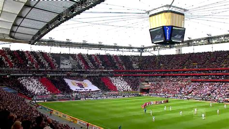 commerz bank arena commerzbank arena why it is so amazing