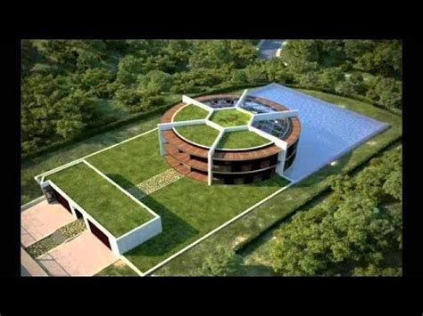 messi new house design images of messi s house inside wallpaper images