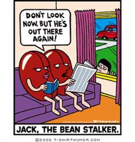 Stalker Ex Girlfriend Meme - 1000 images about stalking funny on pinterest stalker