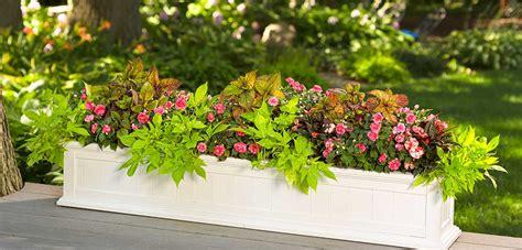 Sixteen Acres Garden by Get Beautiful Garden Color Fast 16 Acres Garden Center