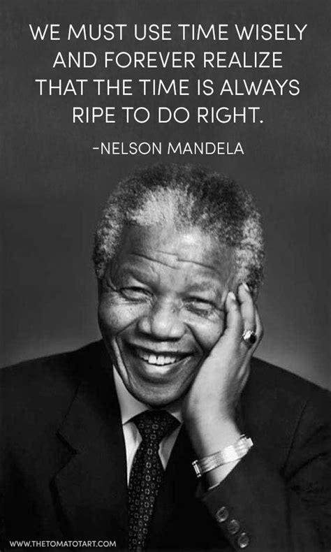 nelson mandela afrikaans biography nelson mandela quotes rip madiba nelson mandela quotes