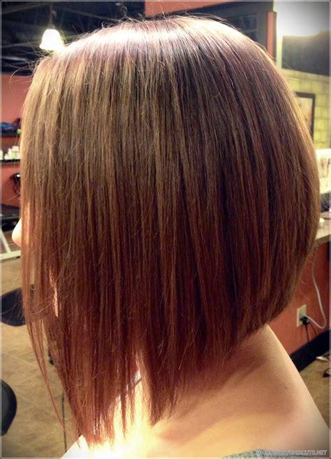 long choppy bob hairstyles  brunettes  blondes