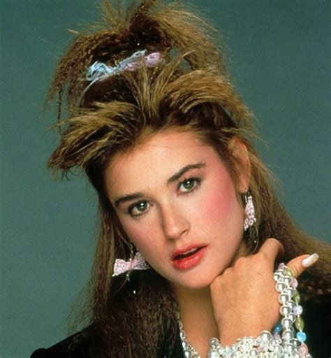 what hairstyles did they have in the 80 s 62 80 s hairstyles that will have you reliving your youth