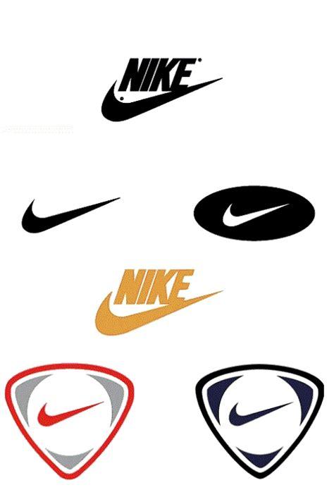 Topi Nike Logo Sing 2 downturk net