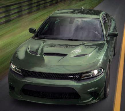 f8 green? | srt hellcat forum
