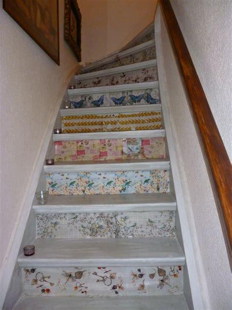 stuhl lackieren anleitung treppe lackieren anleitung hausidee
